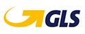 GLS csomagkereső