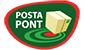 Posta csomagkereső