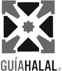 GUÍAHALAL